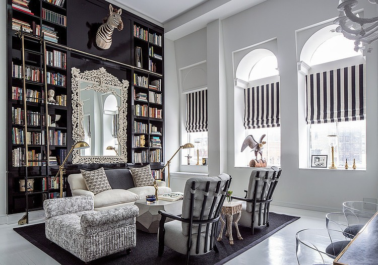 bond-street-apartment-by-james-dixon-architect-1