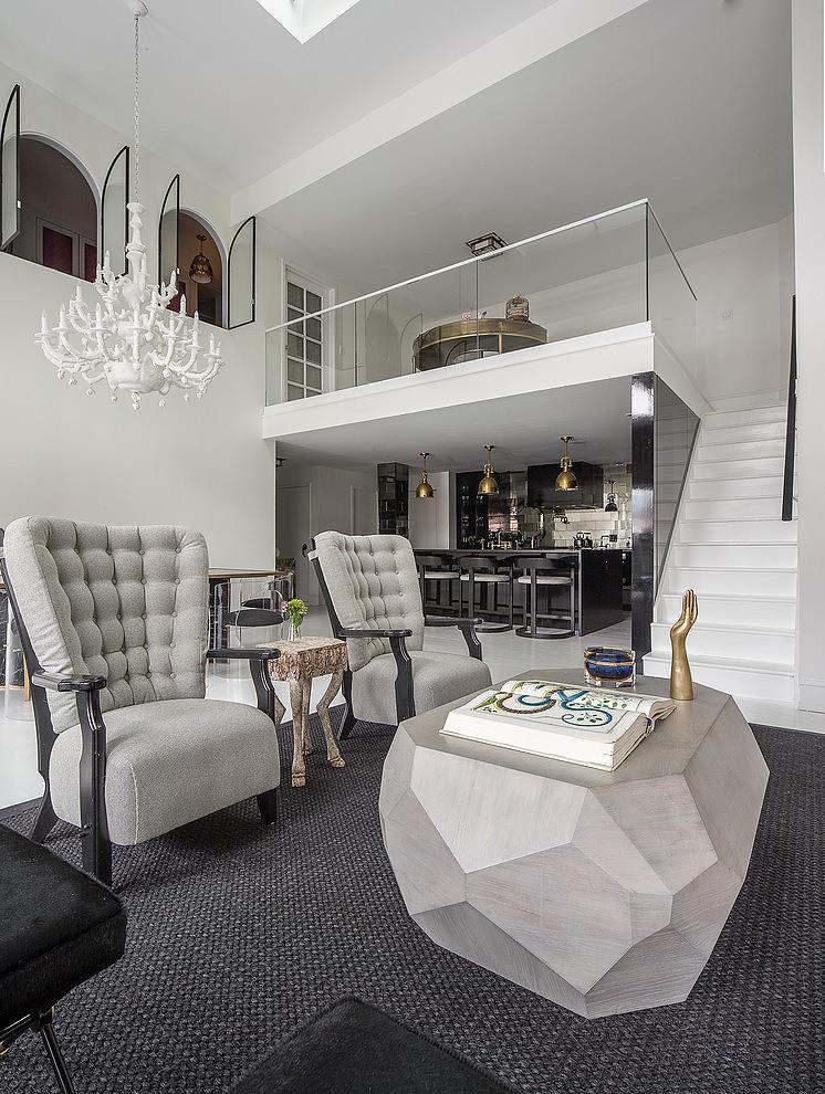 bond-street-apartment-james-dixon-architect__