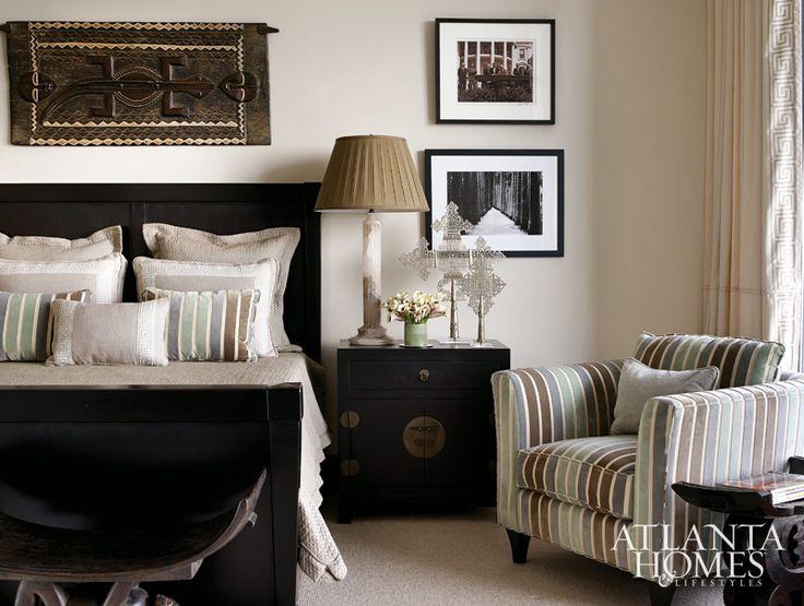 bedroom snazz