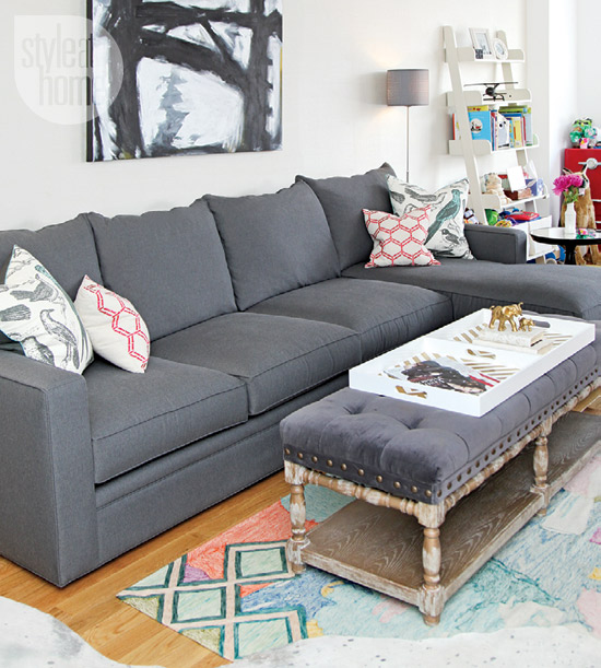 playful-modern-coucharea