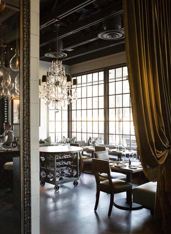 LaV_austin_dining_room