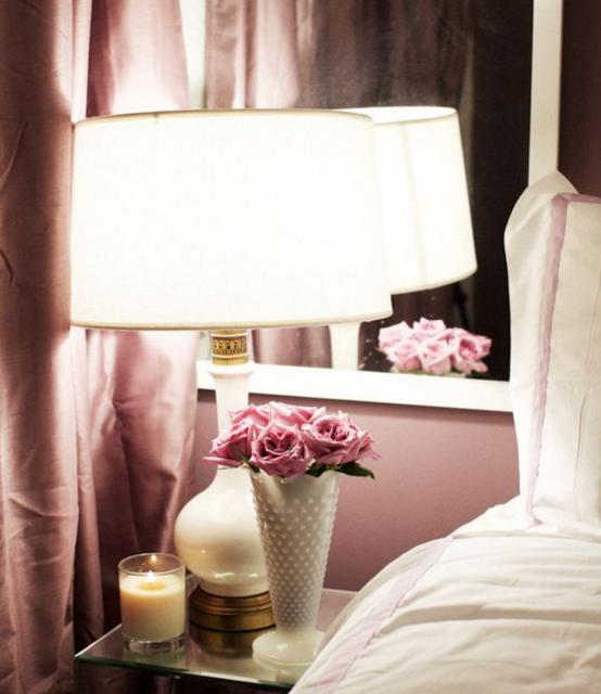 bedroom side.png