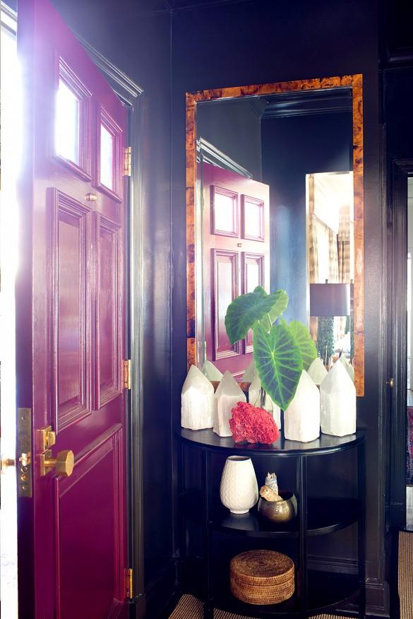 photo by Sara Diorio /Domaine Home