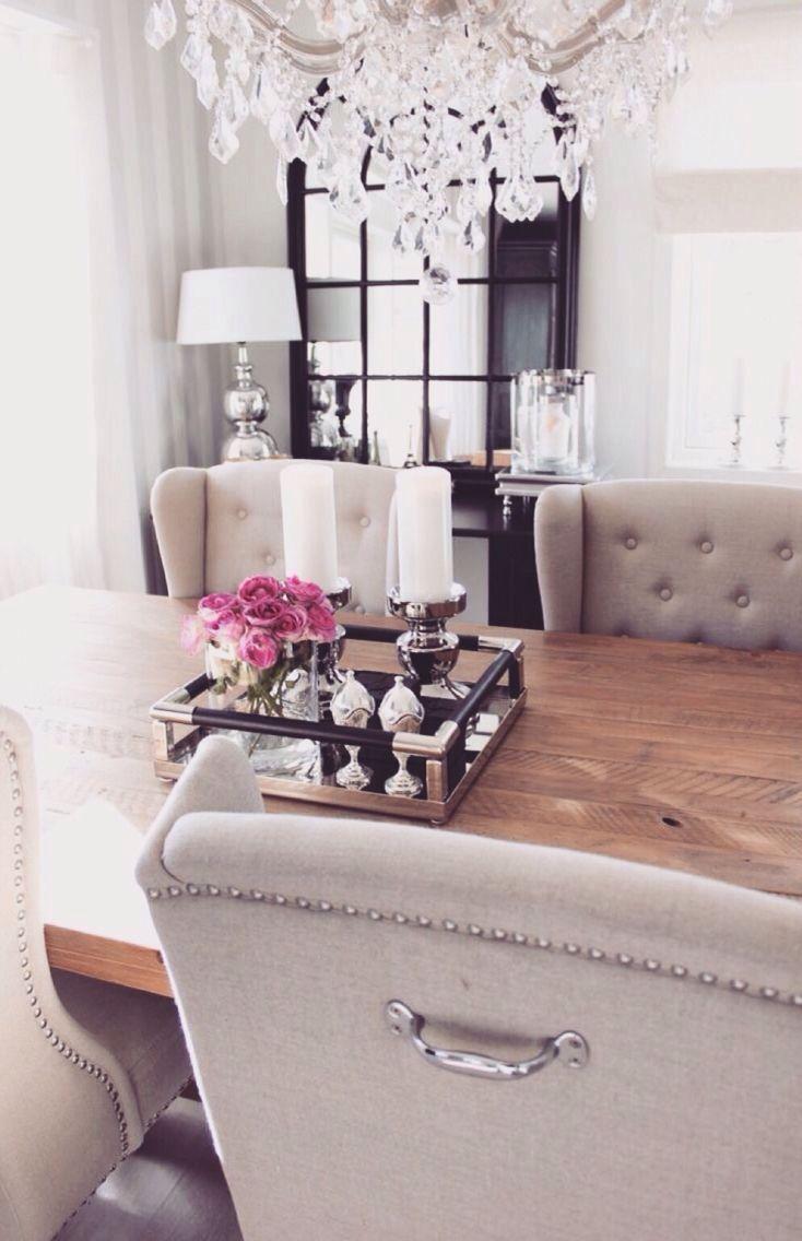 Decorating Advice Elements Of Modern Glamour Ashlina Kaposta