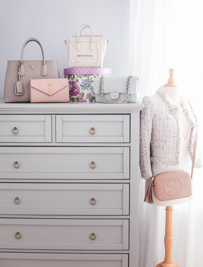 pastel bags.jpg