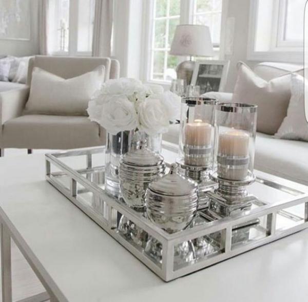 trays silver.jpg