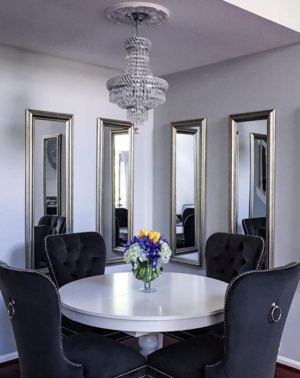 hollywood regency dining room.jpg