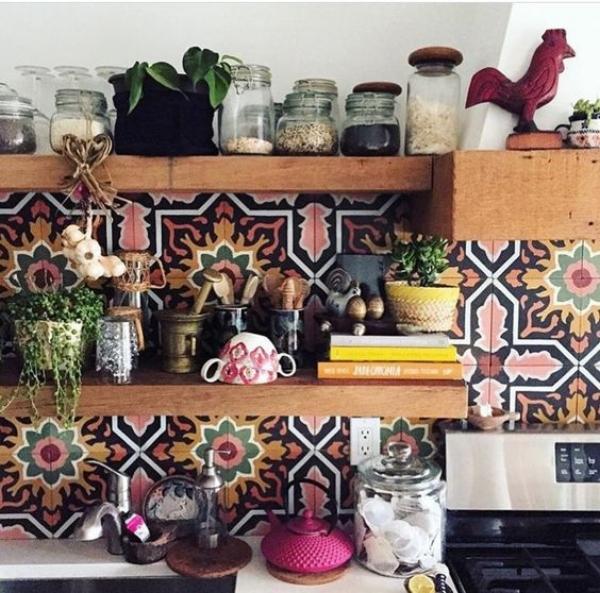 tile kitchen.jpg