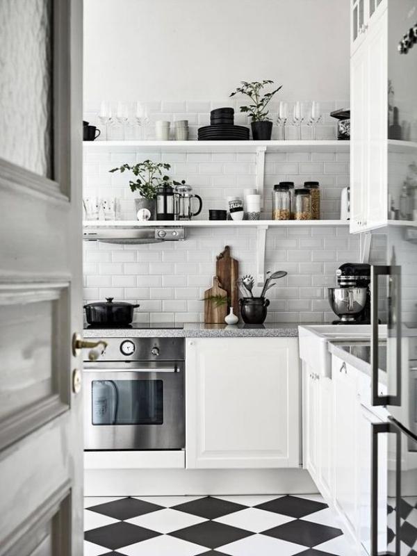 black and white kitchen.jpg