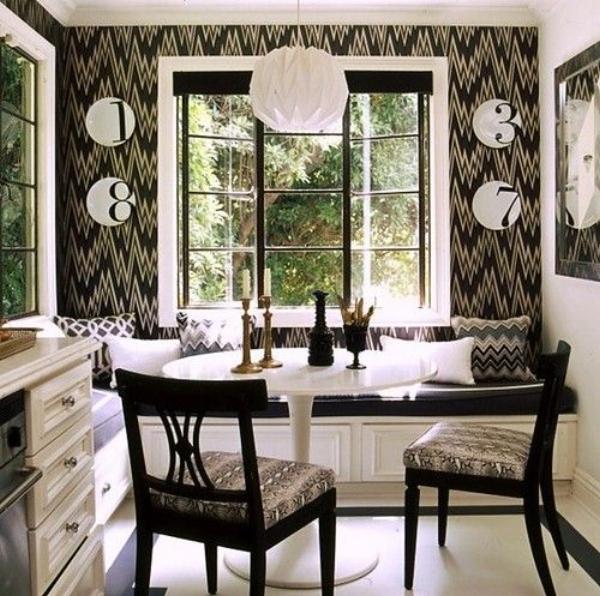 dining room mary.jpg
