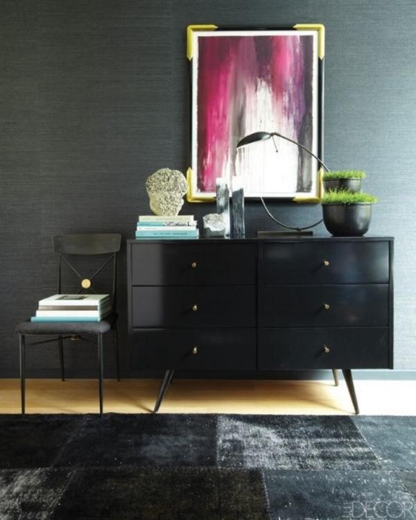 black accent table sideways.jpg