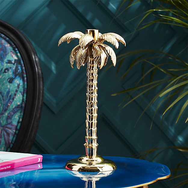 palm-tree-gold-taper-candle-holder (1).jpg
