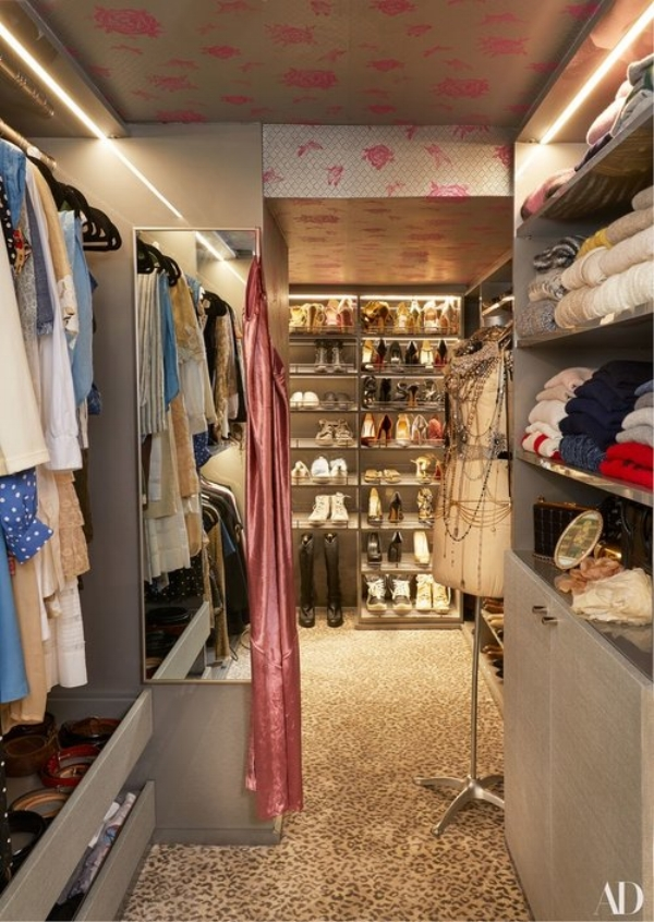RAZ closet.jpg