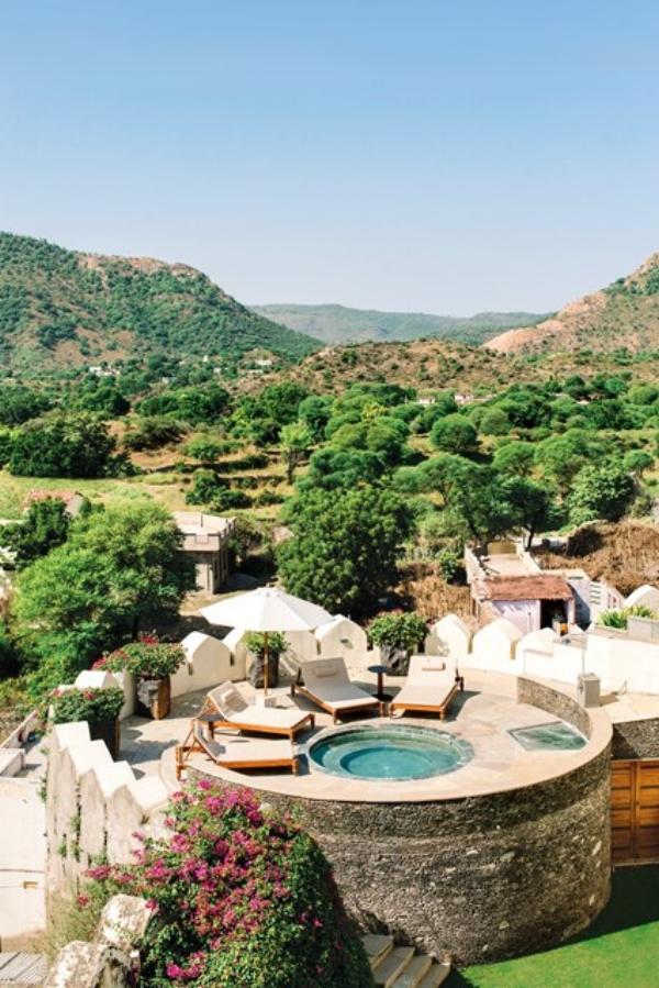 2. RAAS Devigarh Rajasthan India.jpg