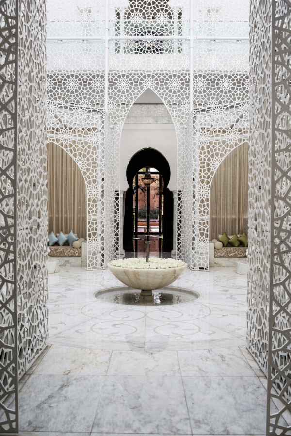 5. Royal Mansour Spa Marrakech.jpg