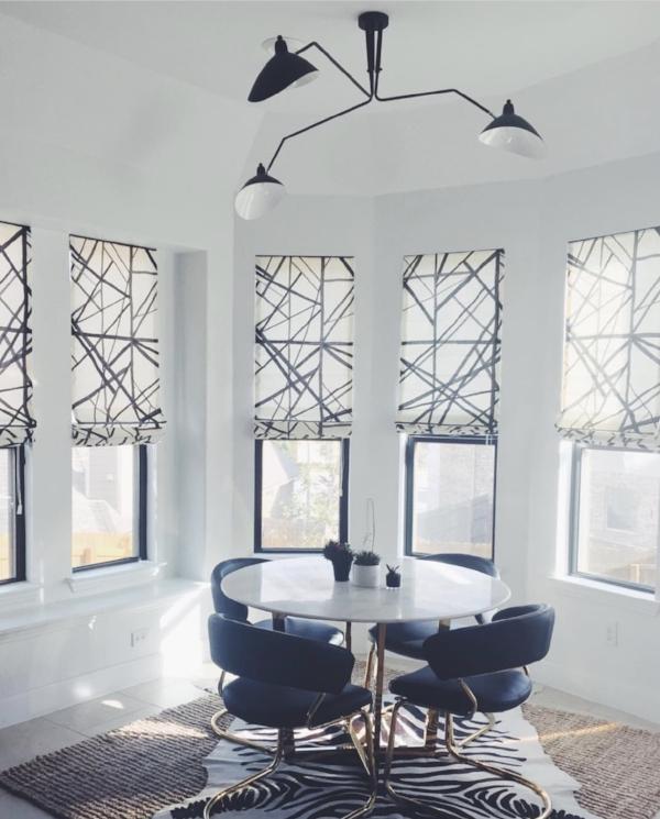 ashlina kaposta interiors