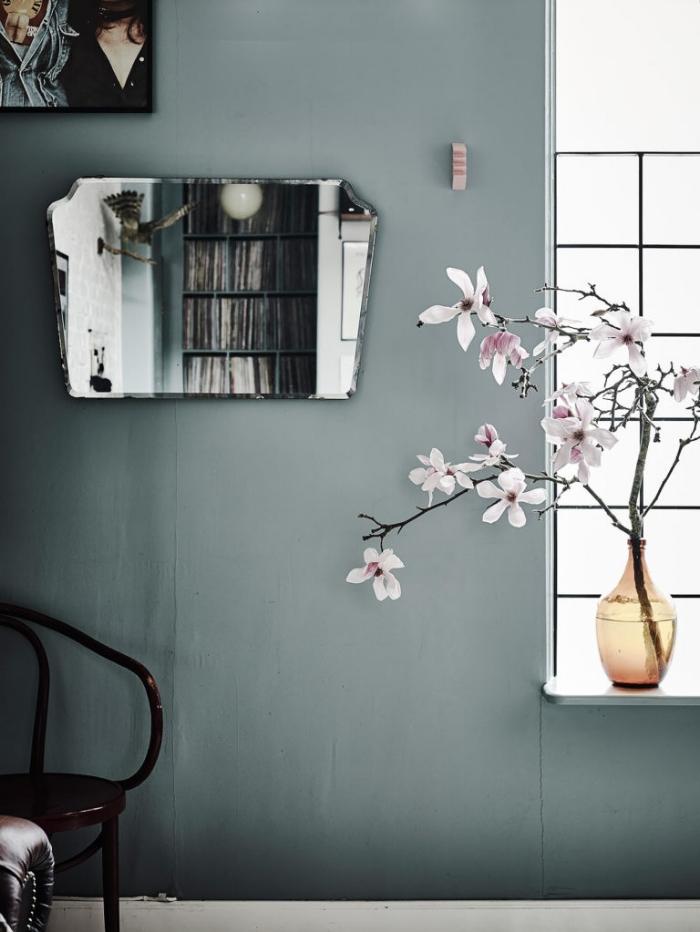 soft wall vibes.jpg