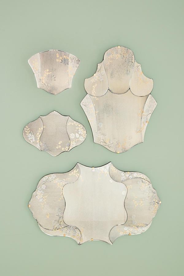 sweet antique mirrors.jpeg