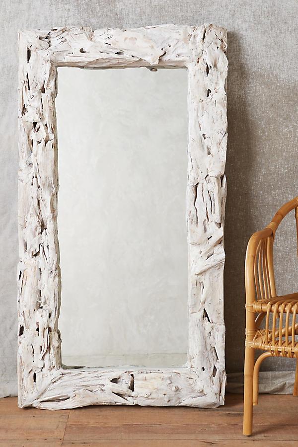 driftwood mirror.jpeg