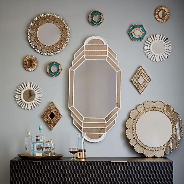 peruvian-artisan-mirrors