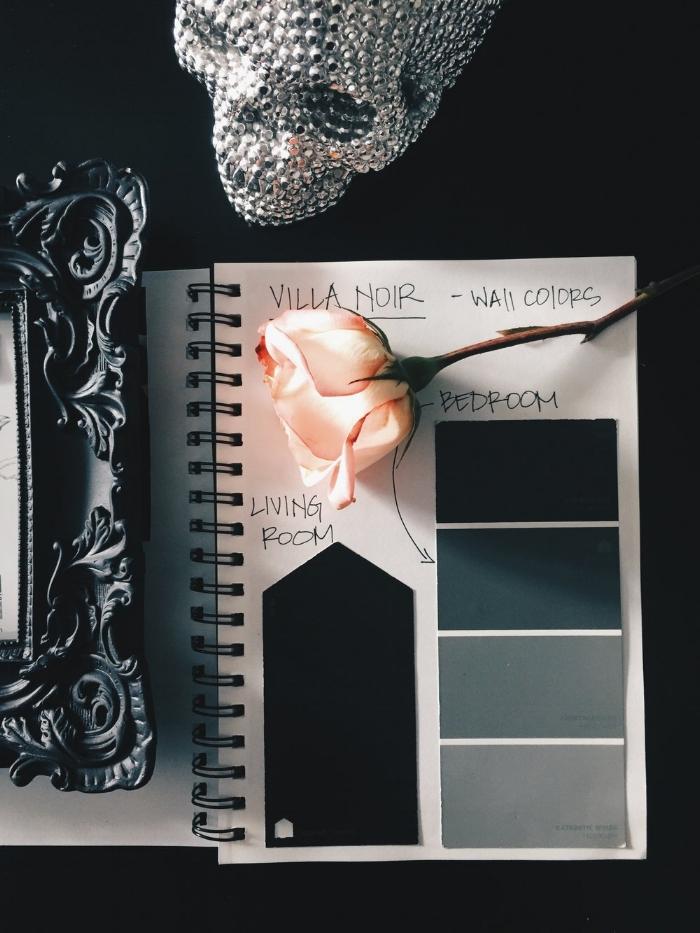 color palette.jpeg