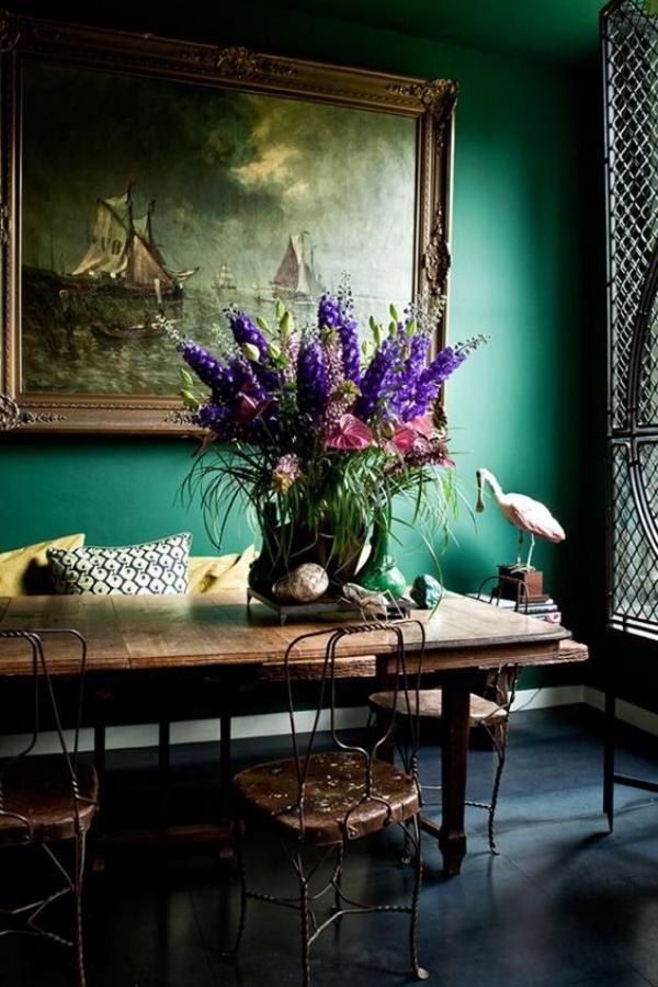 green walls interior design.jpg