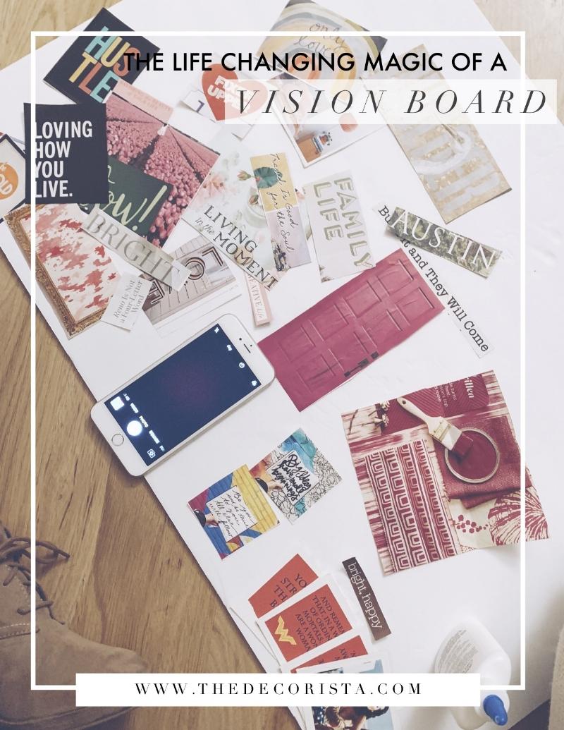 VISION BOARD.jpg