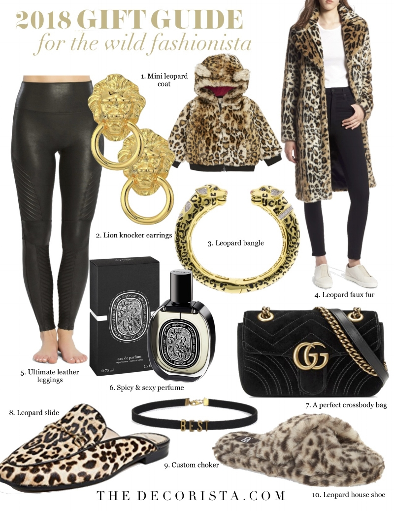 Leopard Blog Ashlina Kaposta
