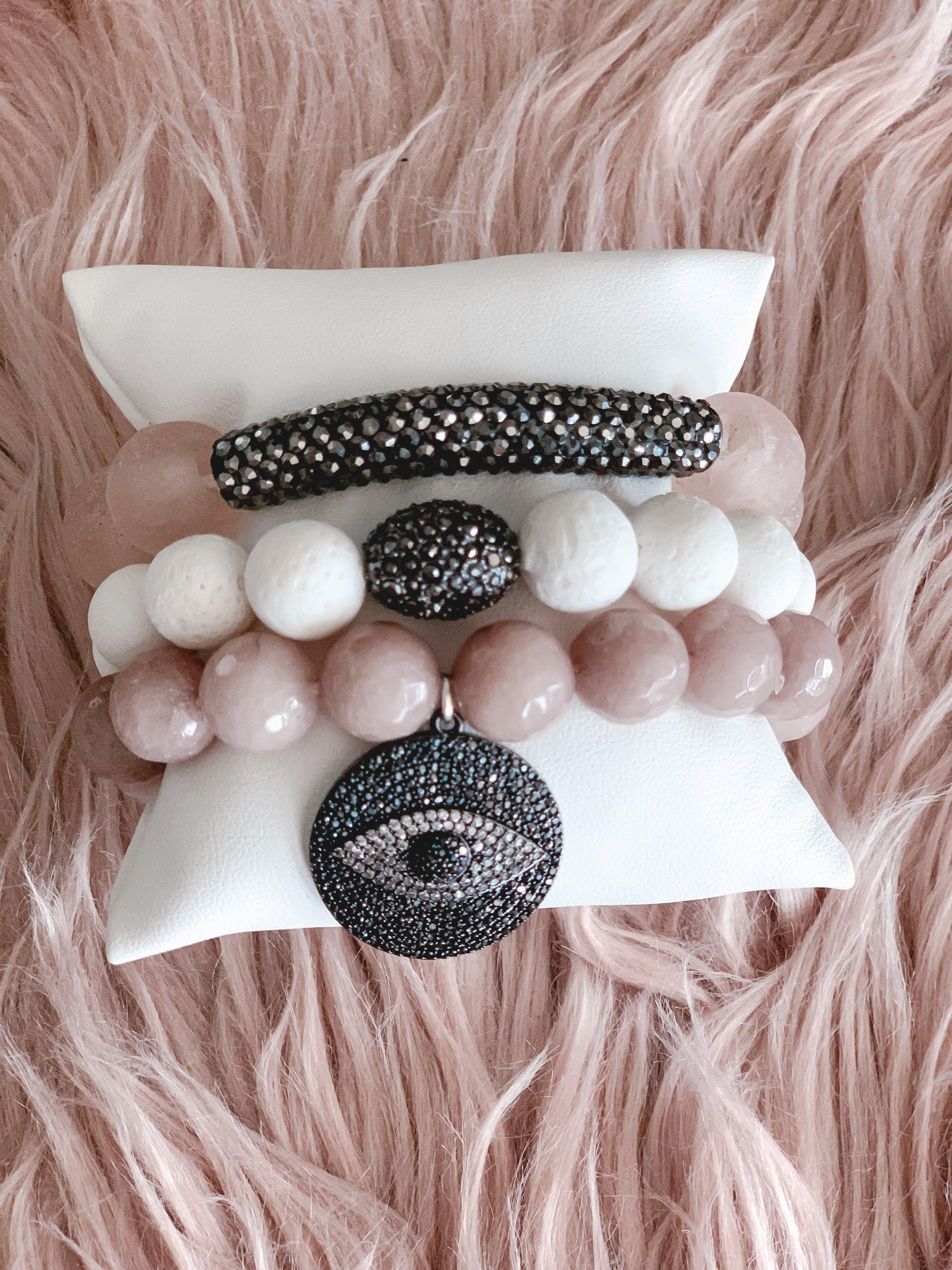 love ashlina jewelry