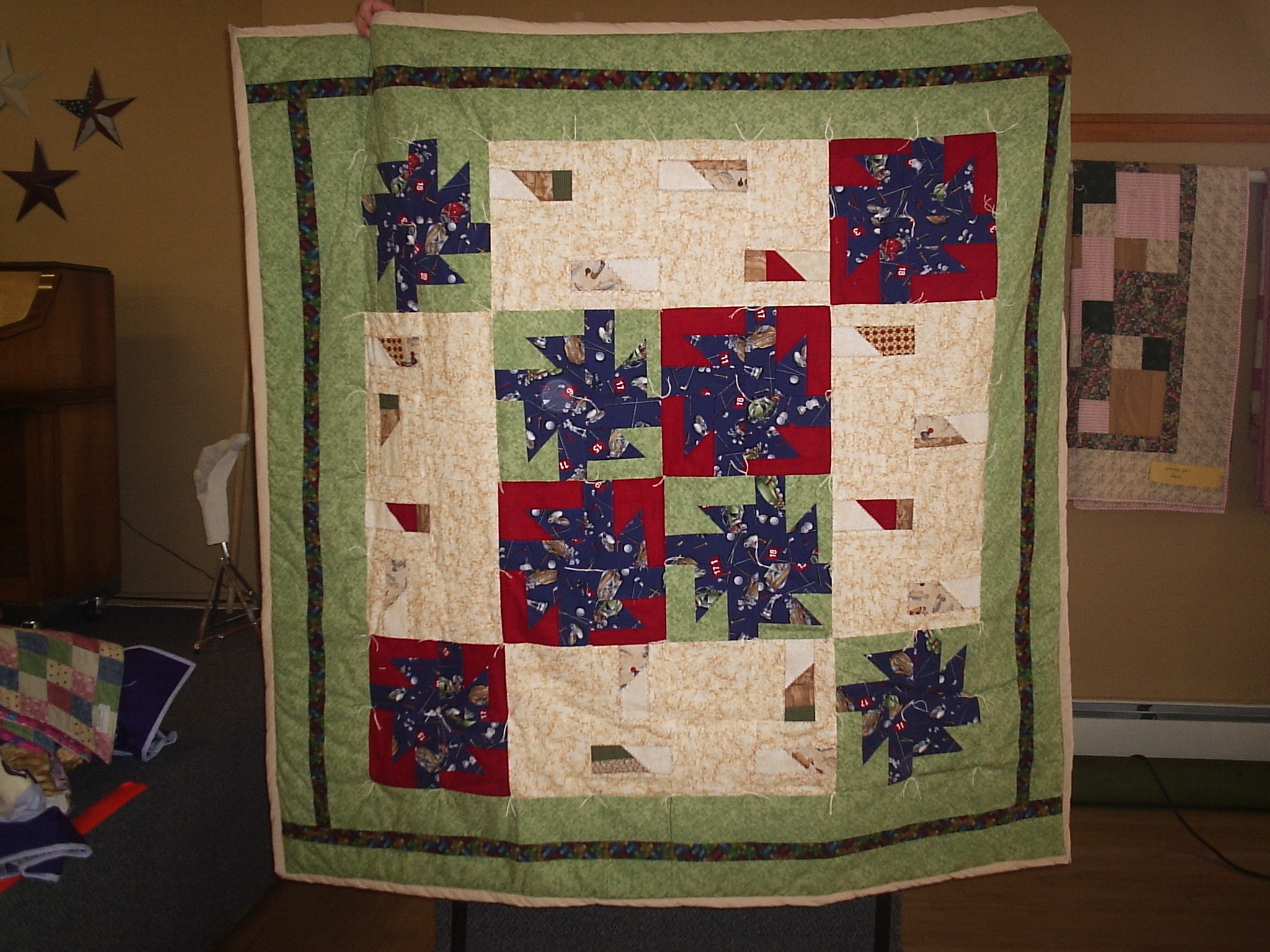 Quilts 006.JPG