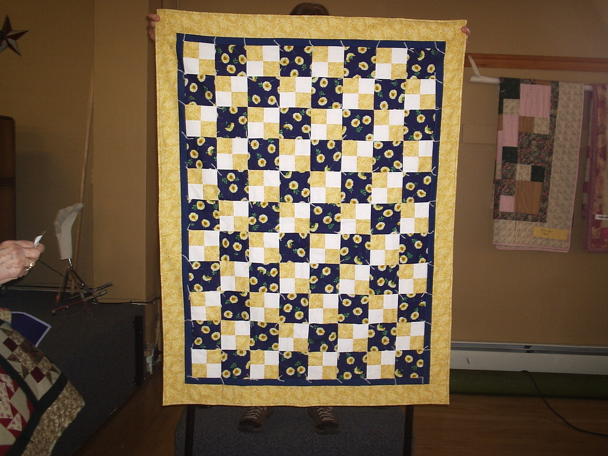 Quilts 003.JPG
