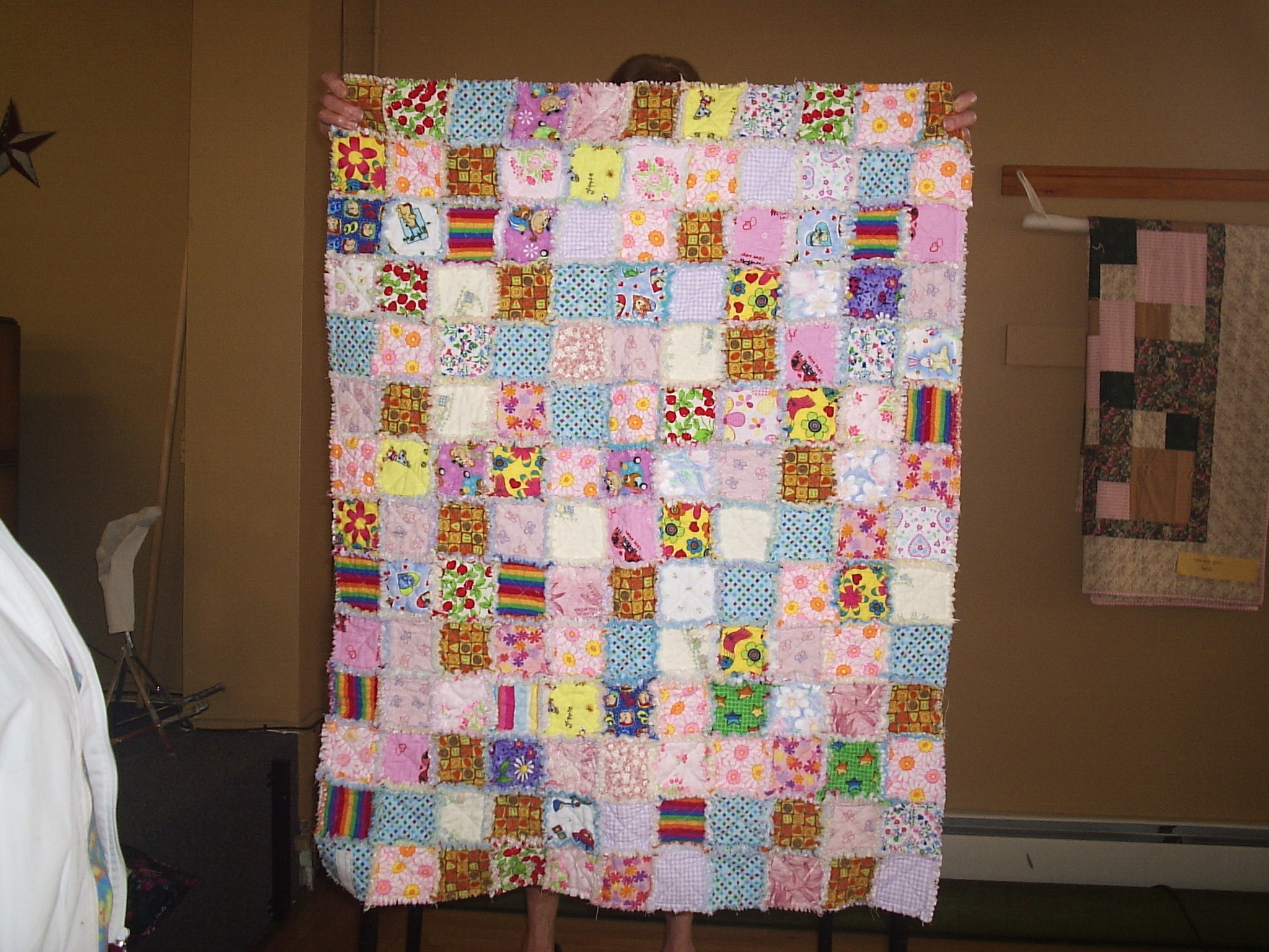 Quilts 011.JPG