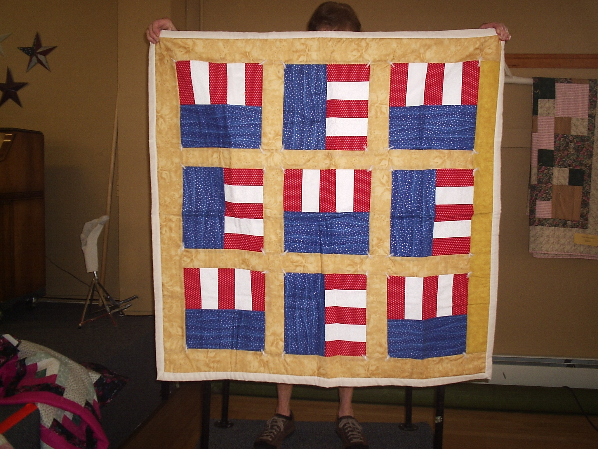 Quilts 012.JPG