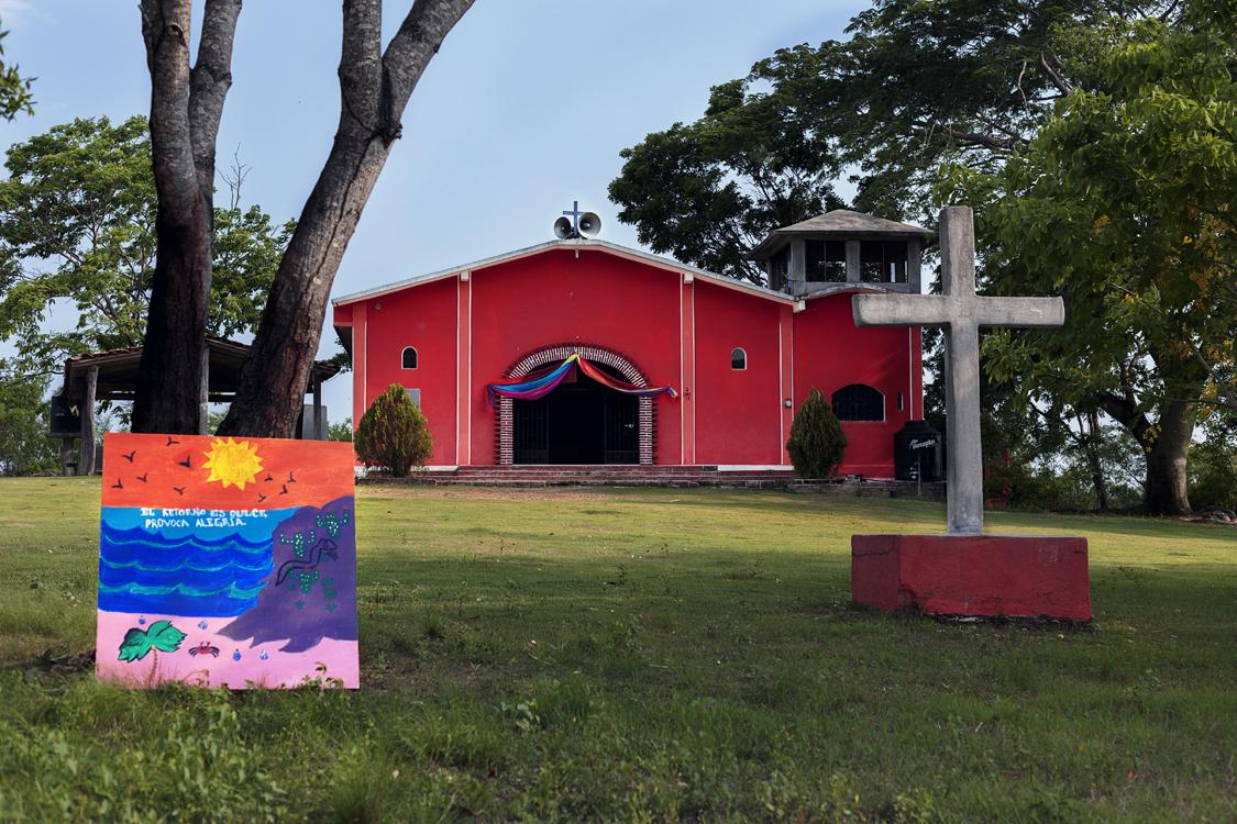 PinturasLejos6-Garfias-Baja.jpg