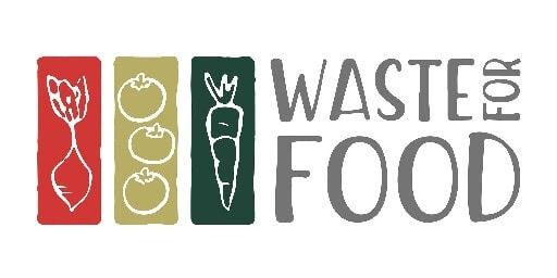 logo-wasteforfood.jpg