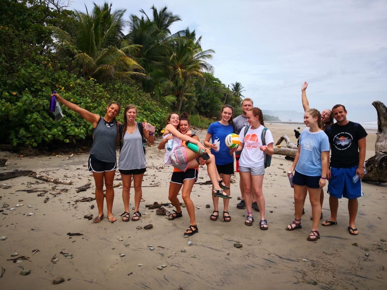Cabo Blanco Beach Cleanup 02 040718.jpeg