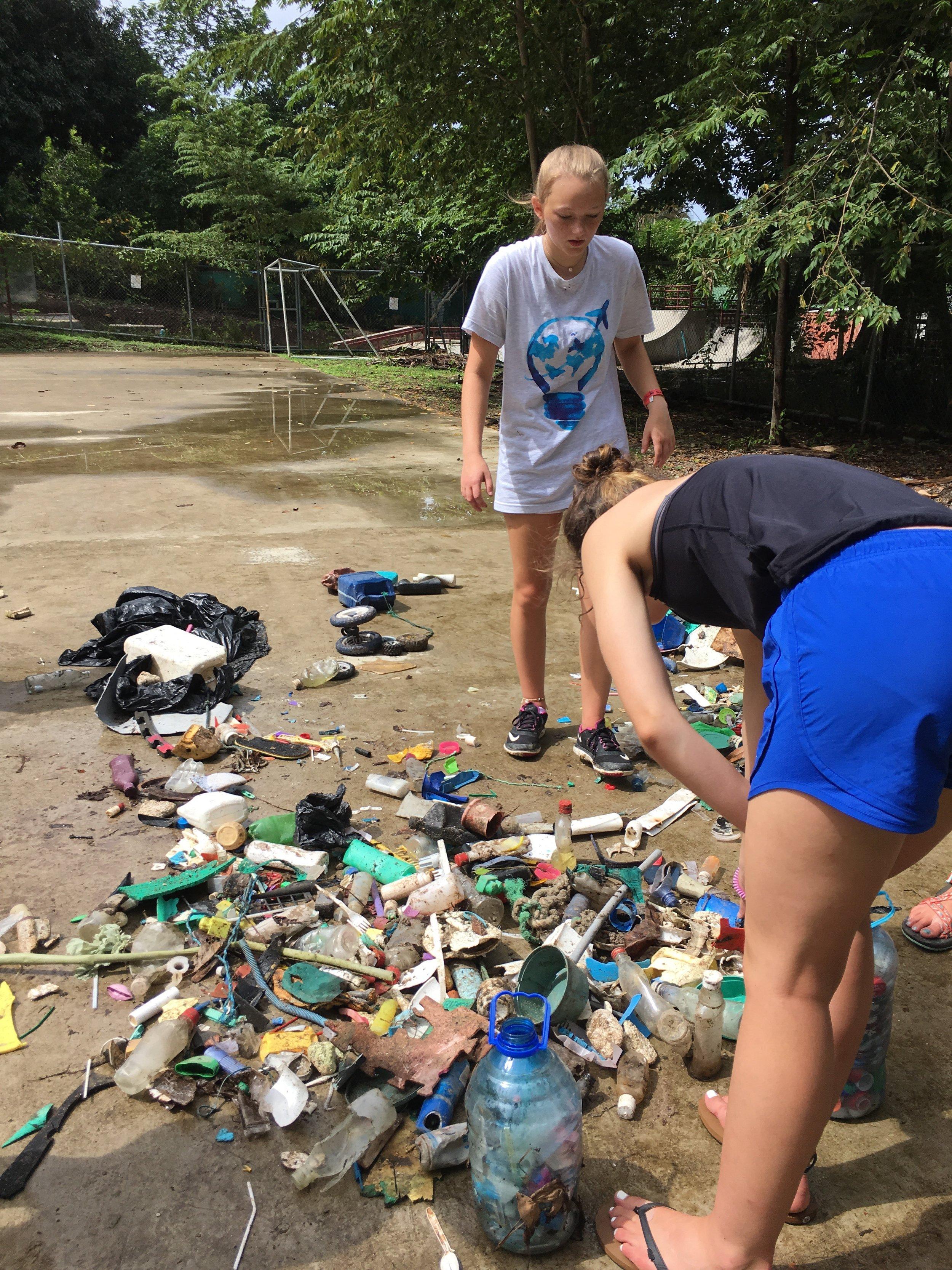 Cabo Blanco Beach Cleanup 03 040718.jpeg