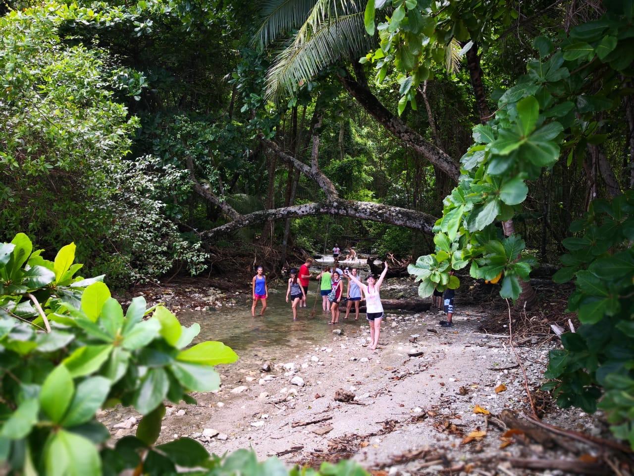 Cabo Blanco Beach Cleanup 06 040718.jpeg