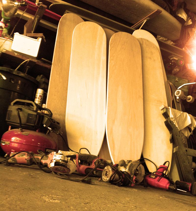 garage_3.jpg