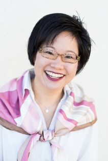 Dr. Carolyn Ho is an Assistant Professor of Medicine at Harvard Medical School and Medical Director of the Cardiovascular Genetics Center at Brigham and Women's Hospital.