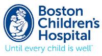 Boston Children's Hospital, Boston, MA, USA