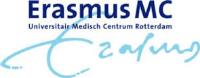 Erasmus University, Rotterdam, Netherlands