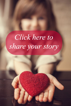 CTA Share your Story.png