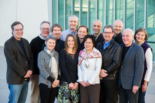 SHaRe Cardiomyopathy Registry Team
