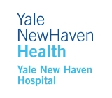 Yale-New Haven Hospital, New Haven, Connecticut, USA
