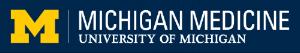 University of Michigan, Ann Arbor MI, USA
