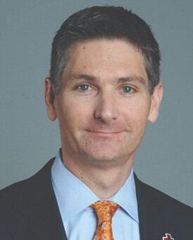 Dr. Rossano is the Chief of Cardiology and Co-Director of the Cardiac Center at the Children's Hospital of Philadelphia and holds the Jennifer Terker Endowed Chair in Pediatric Cardiology at the Perelman School of Medicine at the University of Pennsylvania.