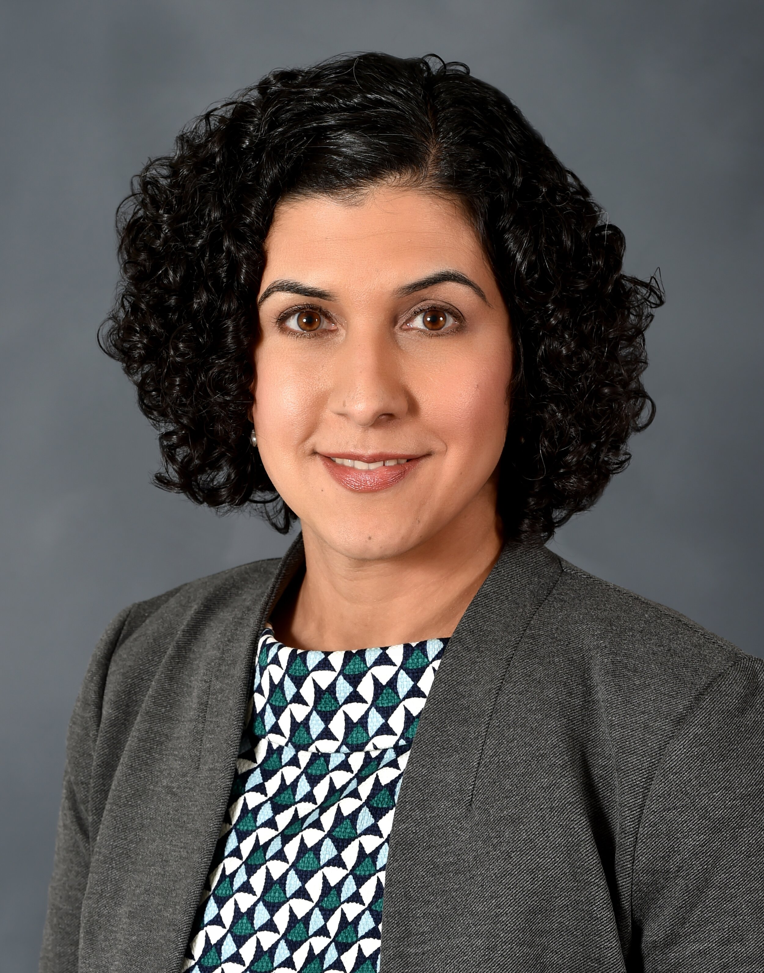 Sara Saberi, M.D., M.S. is an Assistant Professor in the Division of Cardiovascular Medicine and a member of the Inherited Cardiomyopathy Program at the Frankel Cardiovascular Center. She received her bachelor's degree from Northwestern University in Evanston, IL and her medical degree from Wayne State University in Detroit, MI.