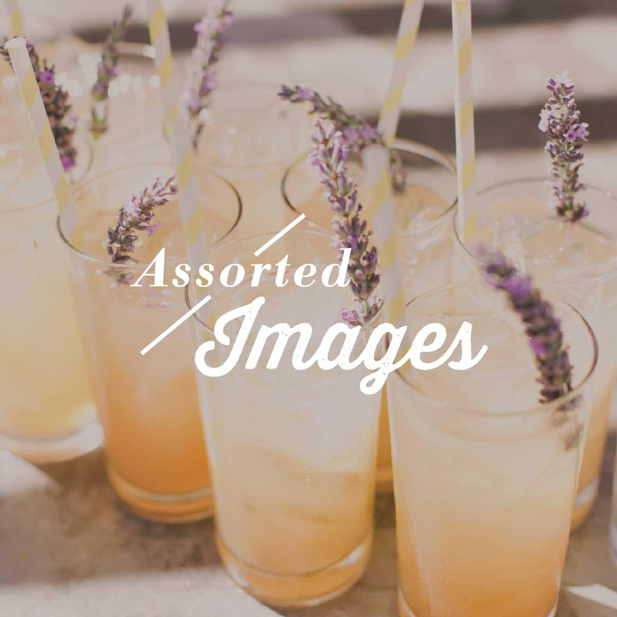 event_assortedimages.jpg