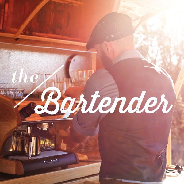 about-bartender.jpg